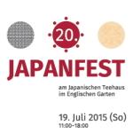 Japanfest2015
