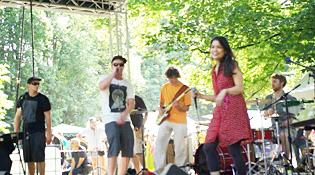 photo image: japanfest