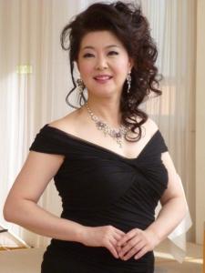 Hirano Keiko