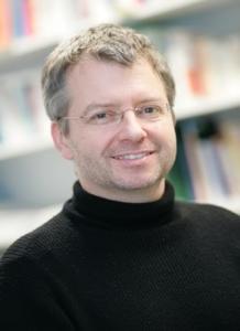 Prof. Dr. Franz Waldenberger