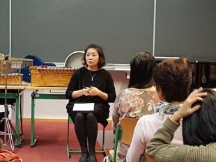namisan_seminar